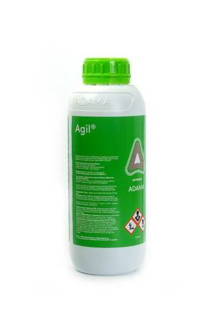 Agill 100-EC
