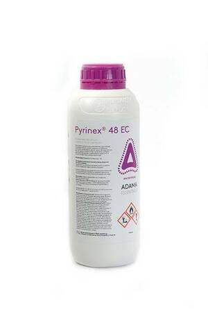Pyrinex 48-EC