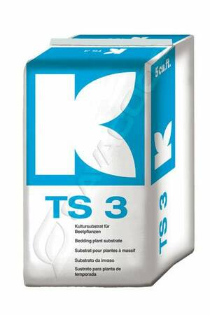 KTS 3 medium basic 200L