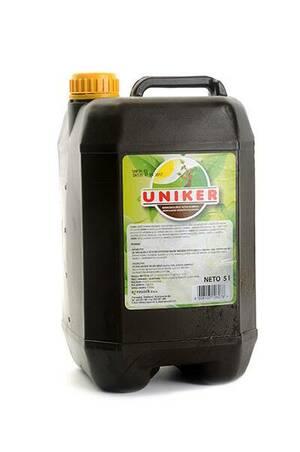 Uniker 5/1