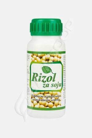 Rizol za soju 200ml