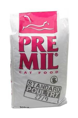 Premil mace Maxi Poultry pile 10 kg
