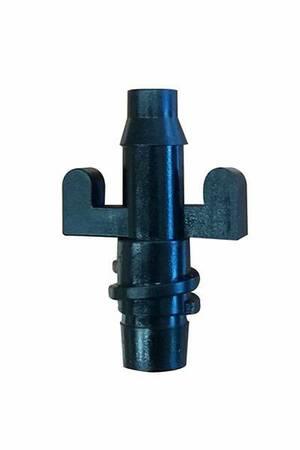 Muški adapter za mikrorasprskivač