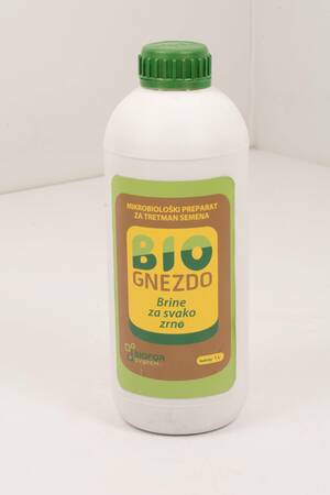 Biofor BioGnezdo 1L