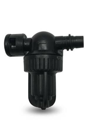 Antikapajući ventil