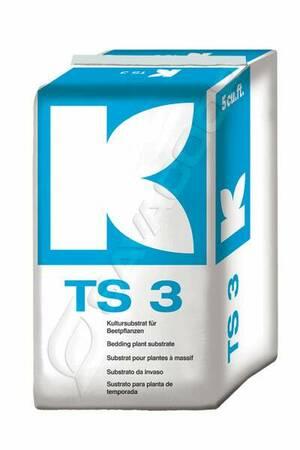 KTS 3  fine 200L