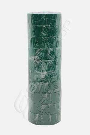Izolir traka 10 m (0,13mm x 19mm x 10m) - AKCIJA