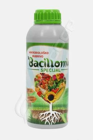 Bacillomix specijal  500ml