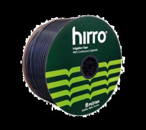 HIRRO KPK TRAKA   16mm - 150mic - 10cm - 10 l/m/h   1000 m