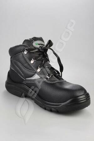 Cipela duboka Springer SP12501