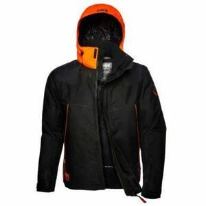 HH Chelsea Evolution zimska jakna