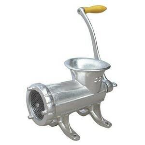 Mašina za mlevenje mesa Porking 32