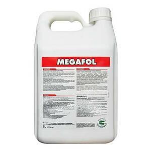 Valagro Megafol 10/1
