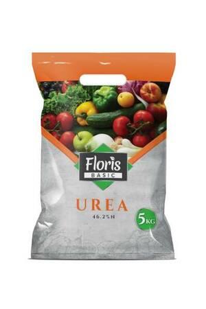 Urea 5/1 FLORIS đubrivo