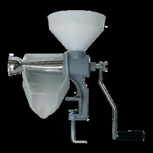 Ručna mašina za pasiranje paradajza  SP2MAN