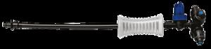Foger AQ-254 - 4 dizne - komplet